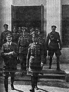 היטלר בברדיצב