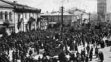 1918_1_may