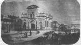 אחד מבתי הכנסת